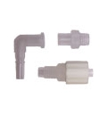 Luer Fittings