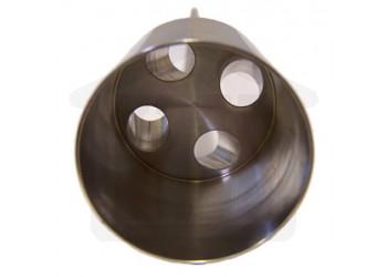 USP 6 Rotating Cylinder, 12-1360, 3200-0142