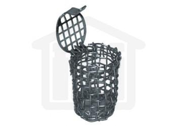 8 Mesh Basket Sinker for Dissolution