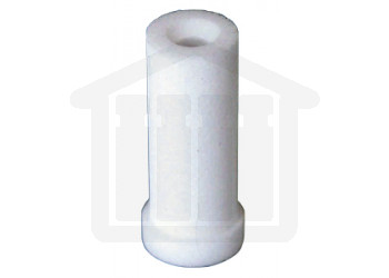 10µm UHMW Polyethylene Cannula Dissolution Filters Pharmatest Compatible, OEM# 31-63211-50