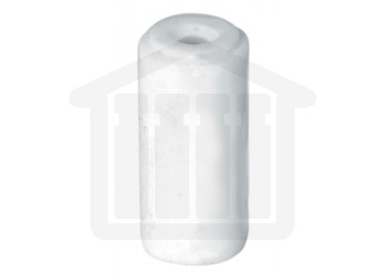 35µm UHMW Polyethylene Cannula Dissolution Filters Agilent/VanKel Compatible
