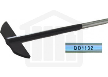 14.5 inch PTFE Coated Paddle – VanKel V-Series Compatible