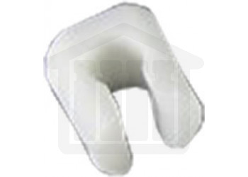 Plastic Clip for APPFIVE-HR. OEM# 65-190-205