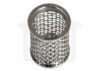 10 Mesh Stainless Steel Basket - Distek Compatible Evolution Series