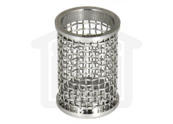 10 Mesh Stainless Steel Basket Erweka compatible