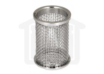 20 Mesh Stainless Steel Basket Erweka Compatible, OEM# 90-000-0010