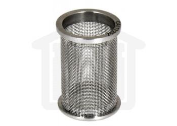 Erweka 40 Mesh Dissolution Basket, OEM#90-000-0040
