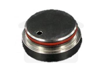 o-ring basket adaptor Evolution Series, 3200-0038