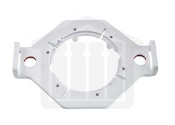 VanKel Vessel Centering Bracket (6 Pins)