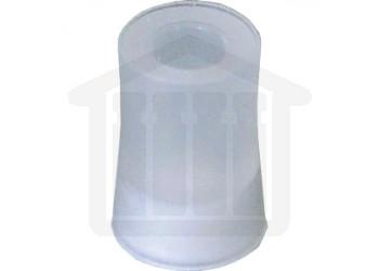 5µm Filter Tips Agilent/VanKel Compatible 1000 Case