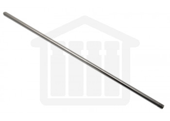Small Volume Upper Shaft, 15 inches, Hanson Dissolution Testers, OEM# 74-205-050