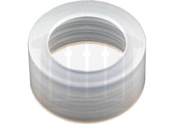 USP3 Lower Cap for 300ml Glass Vessels
