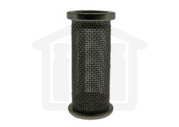 Mini Basket, 40 Mesh, for Small Volume Applications