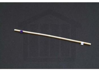 Santoprene Peristaltic Pump Tubing. OEM# 5640-0337