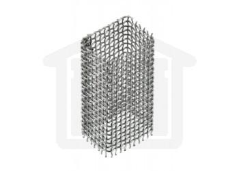 Metformin Basket Insert Large