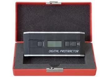 Digital Verticality Meter