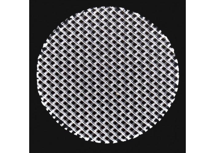20 mesh screen usp3 20 mesh polypropylene screen for 300ml glass vessels