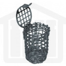 8 Mesh Basket Sinker for Dissolution
