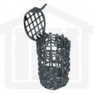 8 Mesh Basket Sinker Japanese Pharmacopeia Size
