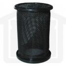 40 Mesh PTFE Coated Dissolution Basket, Agilent / VanKel Compatible