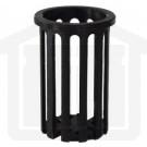 Suppository Basket Agilent / VanKel Compatible