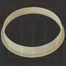 Centering Ring for Distek Vessels. OEM# 3350-0096