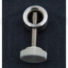 Thumb Screw for Distek Compatible Paddle Shafts OEM# 2821-0094