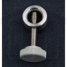 Thumb Screw for Distek Compatible Paddle Shafts OEM# 2821-0094