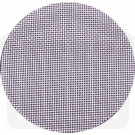 USP 5, 17 Mesh PTFE Screen for APPFIVE-HR. OEM# 65-190-190
