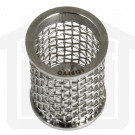 10 Mesh Stainless Steel Basket - Distek Compatible Evolution Series