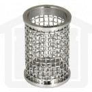10 Mesh Stainless Steel Basket Caleva compatible