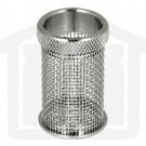 20 Mesh Stainless Steel Basket Distek Compatible