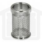 20 Mesh Stainless Steel Basket Distek Compatible