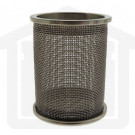 Custom Dissolution Basket for Dabigatran Etexilate Mesylate
