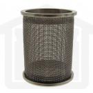 Custom Dissolution Basket for Dabigatran Etexilate Mesylate