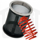 Custom Manufactured Dissolution Baskets