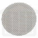 USP3 30 Mesh Stainless Steel Screen for 300ml Glass Vessels