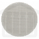 USP3 40 Mesh Stainless Steel Screen for 300ml Glass Vessels