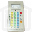 Vibration Meter Recalibration Service