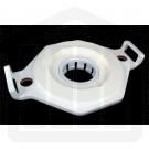 Small Vessel Adaptor, VanKel