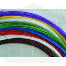 8 Colour Tubing