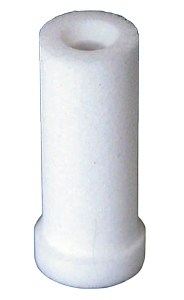 "1/8"" Cannula Filter"