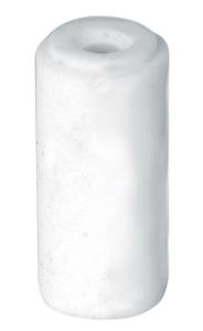 VanKel Filter