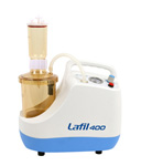 Laboratory Filtration